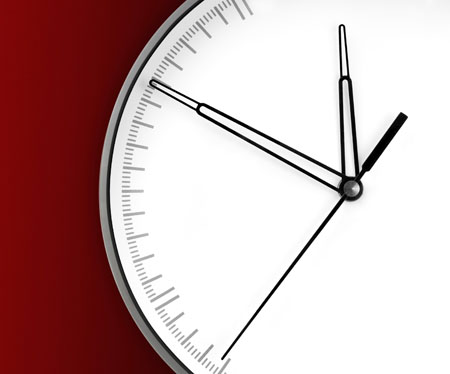 clock_in_red